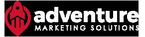 Adventure Marketing solutions